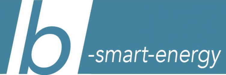 b-smart-energy